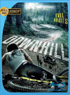Downhill (2016) HD [1080p] Latino [Google Drive] Panchirulo