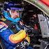Fernando Alonso ya ha impresionado a Carlos Sainz de cara al Rally Dakar de la mano de Toyota