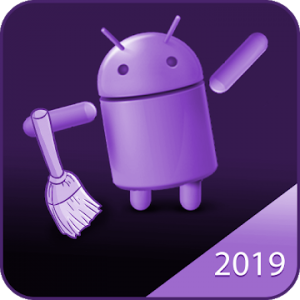 Ancleaner Pro, Android cleaner v3.37 [Paid] APK