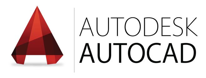 tutorial autocad pemula