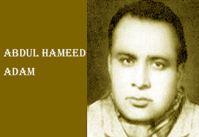 AbdulHameedAdam