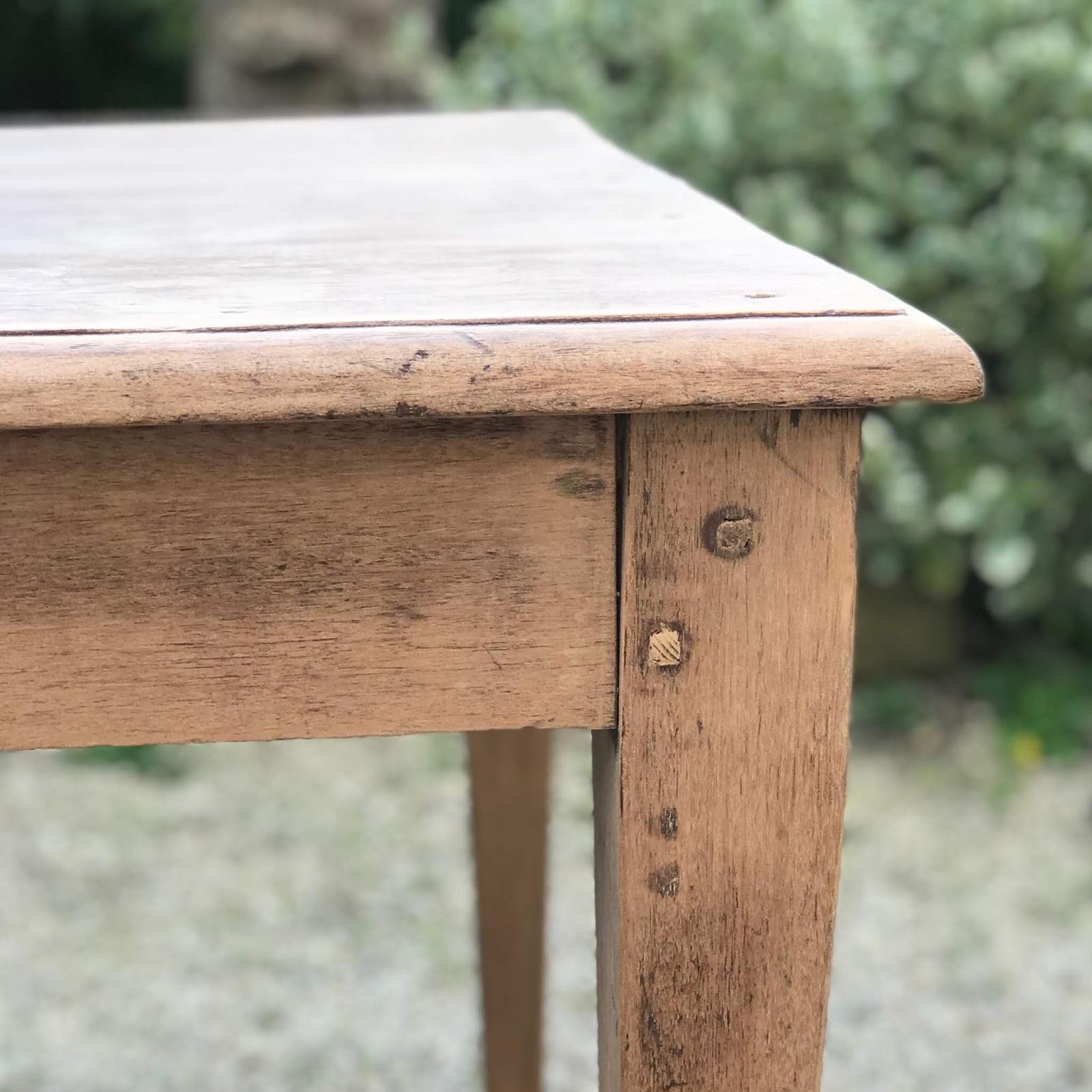 Ma jolie table   Partie 12