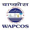 WAPCOS Recruitment for Freshers 2019