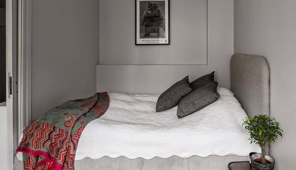 d couvrir l 39 endroit du d cor des clats de couleurs. Black Bedroom Furniture Sets. Home Design Ideas