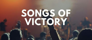 Ways To Sing Song Of Victory