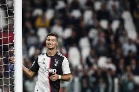 مشاهدة مباراة يوفنتوس وبريشيا بث مباشر اليوم 16-02-2020 فى الدورى الايطالى