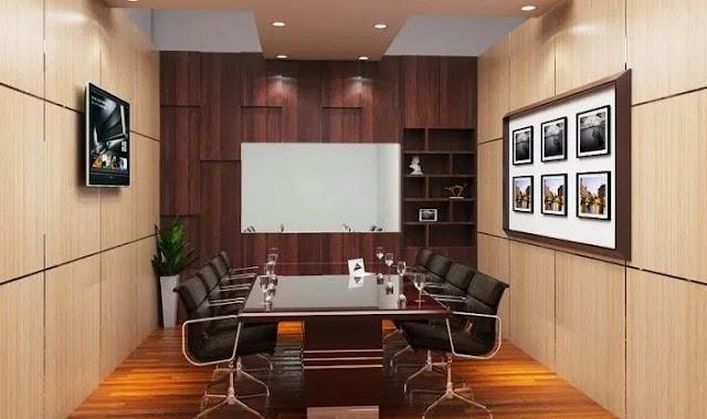 Ketahui Kapan Waktu Yang Ideal Untuk Sewa Sewa ruang meeting murah?