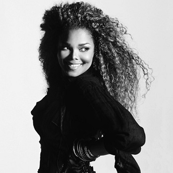 Album] Janet Jackson – Complete Best (2018/MP3+FLAC/RAR
