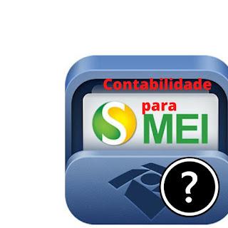 Contabilidade (Assessoria Contábil) para MEI em Itapema SC MEI precisa de Contador MEI pode ter Contador