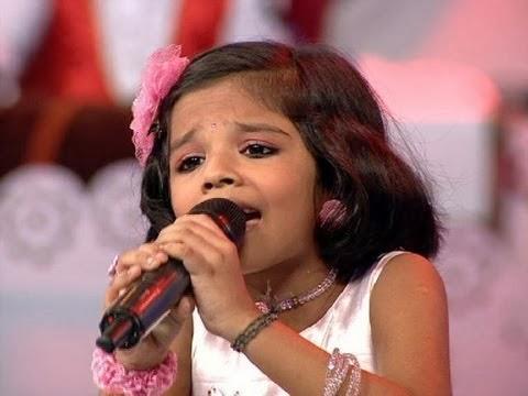 Surya singer season 1 / Chehraa 2005 full movie dailymotion