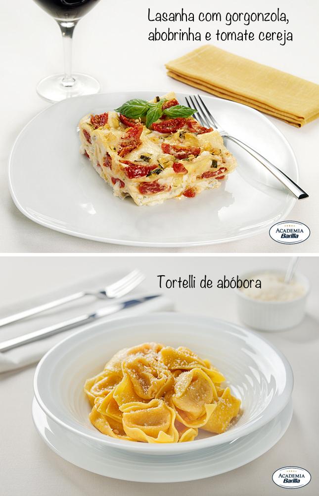 apps-gratis-culinaria-2