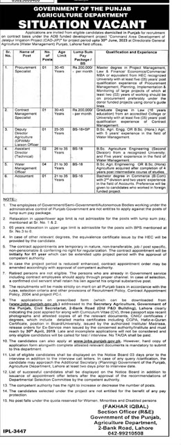 https://www.jobspk.xyz/2019/04/agriculture-department-punjab-jobs-2019.html