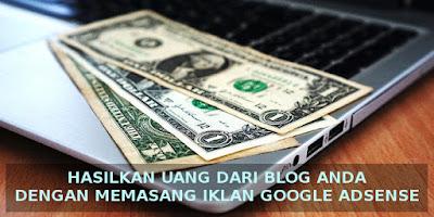 blog-adsense-uang-penghasilan