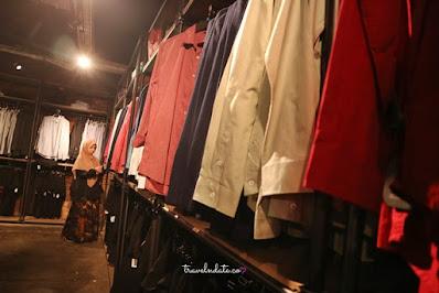 harga baju laki-laki di paberik badjoe
