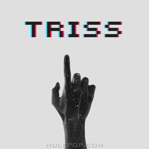 TRISS – Science And Fantasy – EP