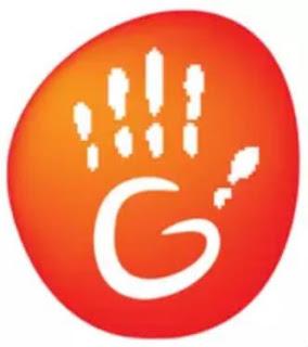 """برنامج, نقل, ملفات, """"P2P"""", لنقل, وتبادل, ومشاركة, الملفات, كبيرة, الحجم, GigaTribe"""