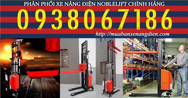 xe-nang-ban-tu-dong-noblelift-2.jpg