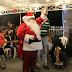 Natal Iluminado define atração da abertura da edição 2018