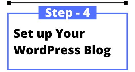 Set-up-Your-WordPress-Blog