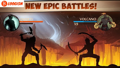 shadow-fight-2 1.9.38-apk-mod-coins-gems-for-android