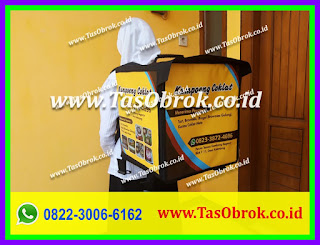 Produsen Agen Box Fiber Delivery Karawang, Agen Box Delivery Fiber Karawang, Grosir Box Fiberglass Karawang - 0822-3006-6162