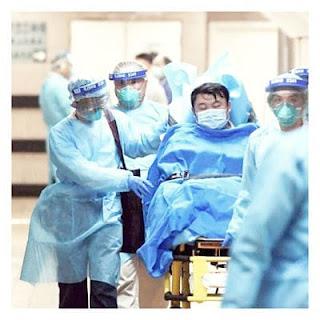 Dos Nuevos Casos de Coronavirus identificados en Washington