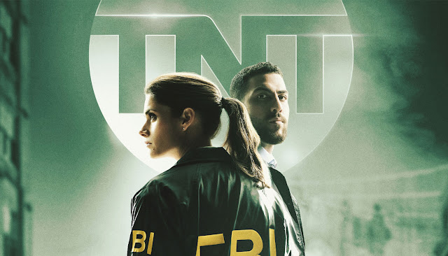 Imagen FBI Tercera Temporada