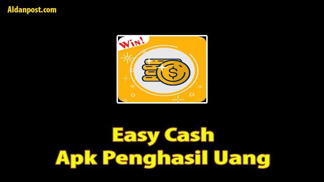 Easy Cash Apk