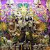 ভরতপুর ভ্রমনের অন্যতম সেরা জনপ্রিয় বঙ্কিম বিহারী মন্দির