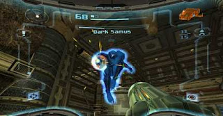 10 Game FPS Gamecube Terbaik 7