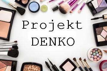 Denko - lipiec.