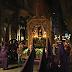Semana Santa en Ourense