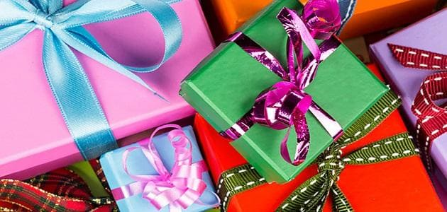 Importance of corporate gifts