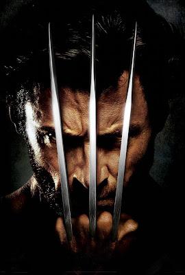 Hugh Jackman será de nuevo Wolverine