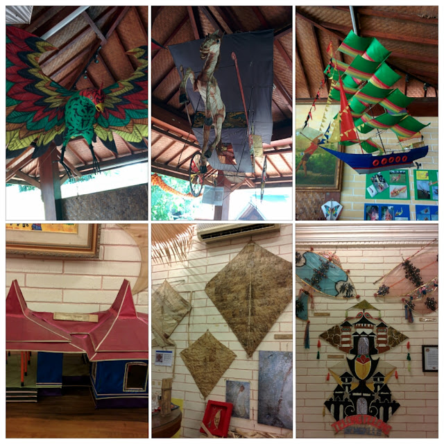 Museumpedia.blogspot.com