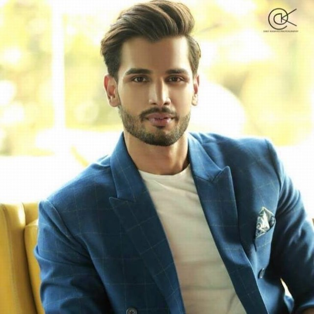 Rohit Khandelwal wallpapers