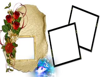 molduras para fotos online