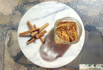 gingerbread scrub, diy gingerbread scrub, diy scrub pictures, diy gingerbread scrub pictures, diy, diy skincare, skincare, bodycare, body scrub, scrub, diy scrub, gingerbread, gingerbread scrub, cookie, cookie scrub, winter scrub, winter diy scrub, winter skincare, skincare routine, shower routine, beauty, beauty blog, beauty blogger, natural scrub, natural scrub pictures, diy natural scrub, brown, sweet, exfoliate, natural exfoliate, diy exfoliate, diy pictures, scrub pictures, skincare pictures, bblogger, brown sugar, all spice, ginger, coconut oil, olive oil, nutmeg, cinnamon, farah dhukai, diy blogger, diy skincare blogger, diy blog, diy skincare pictures, beauty with zainy, zainab dokrat, vanilla, vanilla essence,
