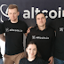 During Cryptocurrency Meltdown, San Diego Tech Startup Altcoin.io raises $1M to Build Better Digital Exchange