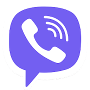 تحميل اخر انتاج لتنفيذ Viber Messenger للاندرويد