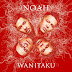 Noah - Wanitaku - Single [iTunes Plus AAC M4A]