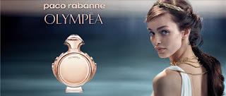 Paco Rabanne Olympéa EDP