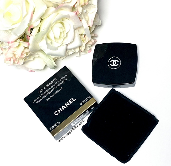chanel-les-4ombres