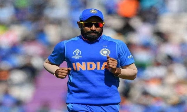 टीम इंडिया के पास मौजूद है मोहम्मद शमी से भी खतरनाक 5 गेंदबाज, नंबर 1 है सबका पसंदीदा