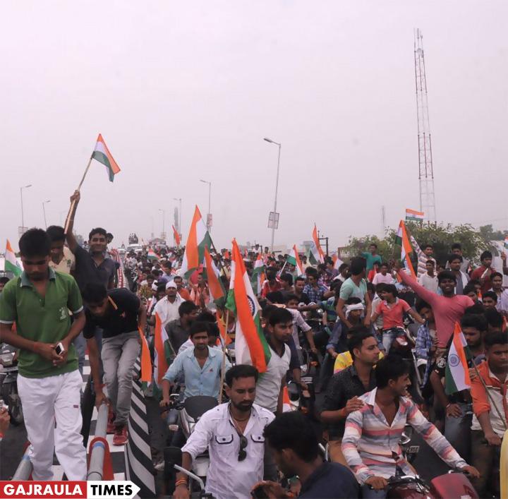 deepak-bhadana-tiranga-march