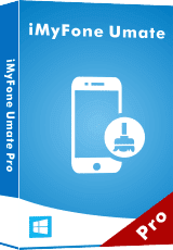imyfone lockwiper free licensed email and registration code