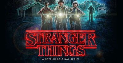 stranger things vr tour
