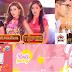 Ghiền Mì Gõ, Lala School, Pinky Honey là 3 trong số ít kênh YouTube đầu tiên được bật chức năng Hội viên