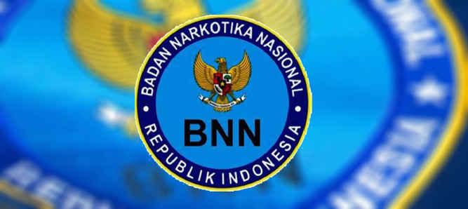 Badan Narkotika Nasional Provinsi Maluku masih menelusuri kasus dugaan tindak pidana pencucian uang (TPPU) Gerard Tomatala, seorang bandar narkoba yang telah divonis penjara oleh majelis hakim Pengadilan Negeri Ambon.