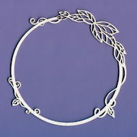 https://www.craftymoly.pl/pl/p/1263-Tekturka-Ramka-Balessa-G04/3910